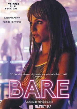 Rent Bare Online DVD & Blu-ray Rental