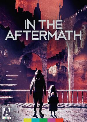 Rent In the Aftermath (aka After Rabbit) Online DVD & Blu-ray Rental