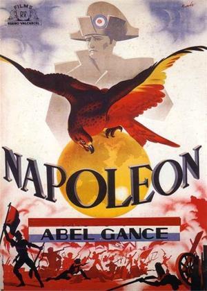 Rent Napoléon (aka Napoléon Bonaparte) Online DVD & Blu-ray Rental