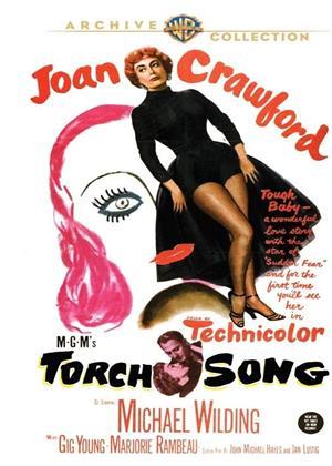 Rent Torch Song Online DVD & Blu-ray Rental