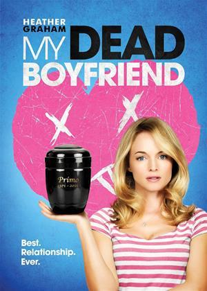 Rent My Dead Boyfriend Online DVD & Blu-ray Rental