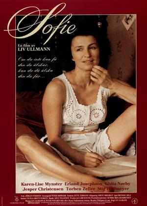 Rent Sofie Online DVD & Blu-ray Rental