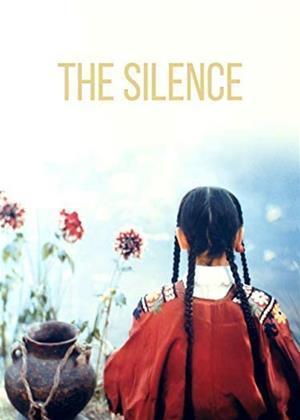 Rent The Silence (aka Sokout) Online DVD & Blu-ray Rental