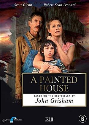 Rent A Painted House Online DVD & Blu-ray Rental