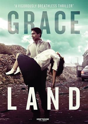 Rent Graceland Online DVD & Blu-ray Rental