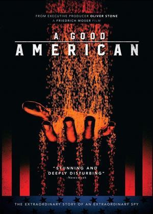 Rent A Good American Online DVD & Blu-ray Rental