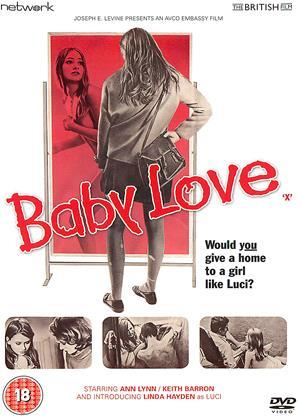 Rent Baby Love Online DVD & Blu-ray Rental