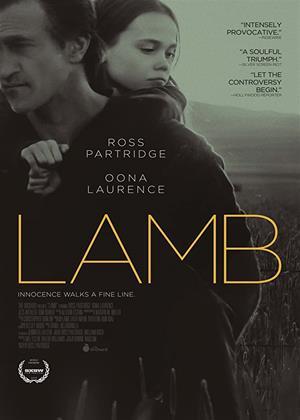 Rent Lamb Online DVD & Blu-ray Rental
