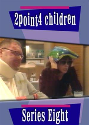 Rent 2 Point 4 Children: Series 8 Online DVD & Blu-ray Rental