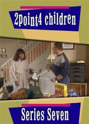 Rent 2 Point 4 Children: Series 7 Online DVD & Blu-ray Rental