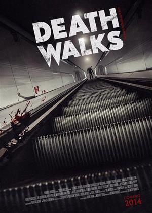 Rent Death Walks Online DVD & Blu-ray Rental
