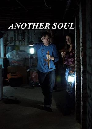 Rent Another Soul Online DVD & Blu-ray Rental