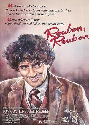 Rent Reuben, Reuben Online DVD & Blu-ray Rental