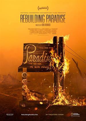 Rent Rebuilding Paradise Online DVD & Blu-ray Rental