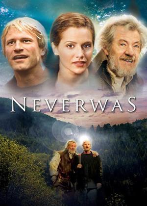 Rent Neverwas Online DVD & Blu-ray Rental
