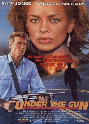 Rent Under the Gun Online DVD & Blu-ray Rental