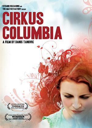 Rent Cirkus Columbia Online DVD & Blu-ray Rental