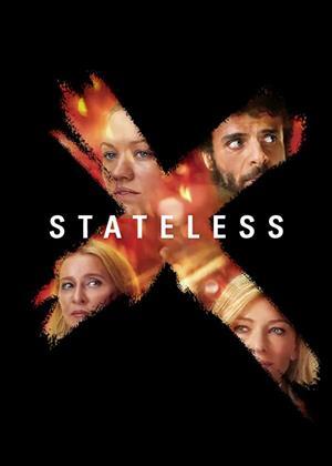 Rent Stateless Online DVD & Blu-ray Rental