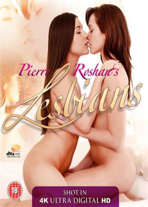 Rent Pierre Roshan's Lesbians Online DVD & Blu-ray Rental