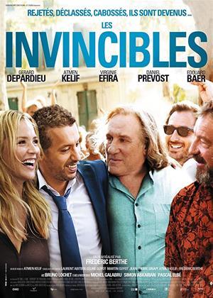 Rent Les Invincibles (aka La grande pétanque / Les boulistes) Online DVD & Blu-ray Rental