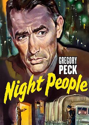Rent Night People Online DVD & Blu-ray Rental