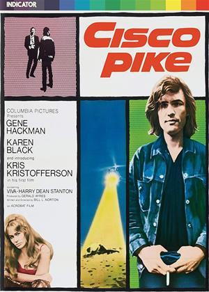 Rent Cisco Pike (aka Dealer) Online DVD & Blu-ray Rental
