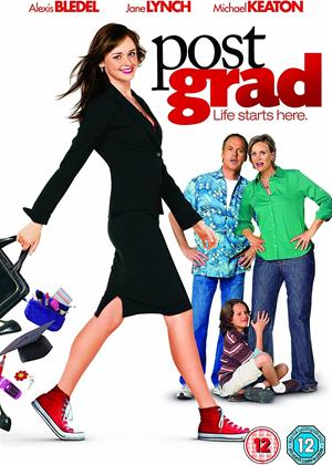 Rent Post Grad Online DVD & Blu-ray Rental