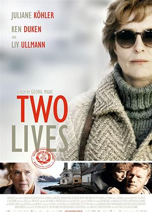 Rent Two Lives (aka Zwei Leben) Online DVD & Blu-ray Rental