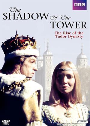 Rent The Shadow of the Tower (aka Hendrik VI) Online DVD & Blu-ray Rental