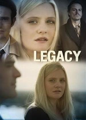Rent Legacy Online DVD & Blu-ray Rental