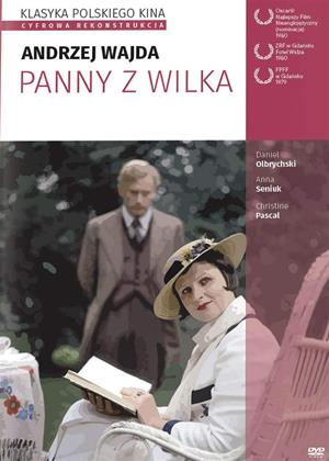 Rent The Maids of Wilko (aka Panny z Wilka / Young Girls of Wilko) Online DVD & Blu-ray Rental