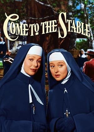 Rent Come to the Stable Online DVD & Blu-ray Rental