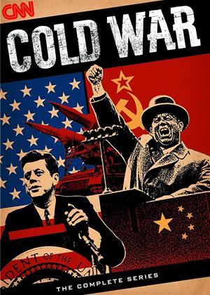 Rent Cold War: Series Online DVD & Blu-ray Rental