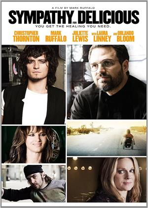 Rent Sympathy for Delicious Online DVD & Blu-ray Rental