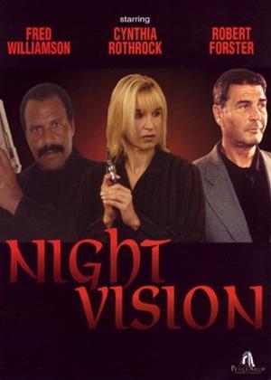 Rent Night Vision Online DVD & Blu-ray Rental