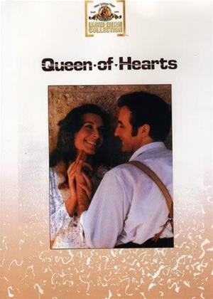 Rent Queen of Hearts Online DVD & Blu-ray Rental