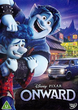 Rent Onward Online DVD & Blu-ray Rental