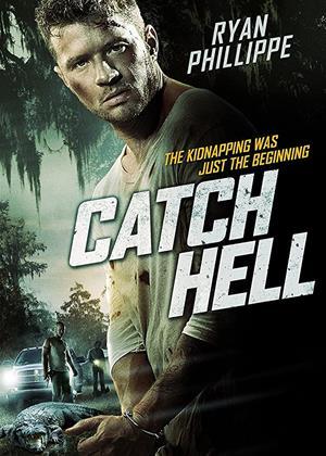 Rent Catch Hell Online DVD & Blu-ray Rental