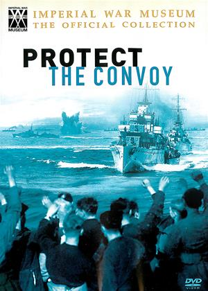 Rent Protect the Convoy Online DVD & Blu-ray Rental
