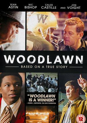 Rent Woodlawn Online DVD & Blu-ray Rental
