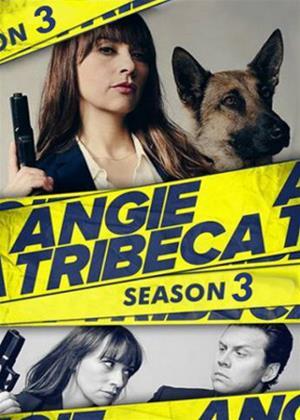 Rent Angie Tribeca: Series 3 (aka Tribeca) Online DVD & Blu-ray Rental