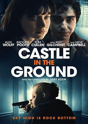 Rent Castle in the Ground Online DVD & Blu-ray Rental