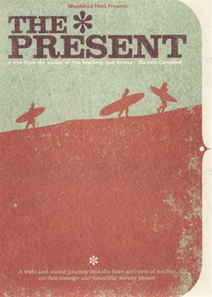 Rent The Present Online DVD & Blu-ray Rental