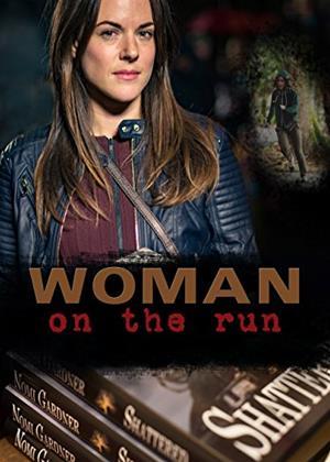 Rent Woman on the Run Online DVD & Blu-ray Rental