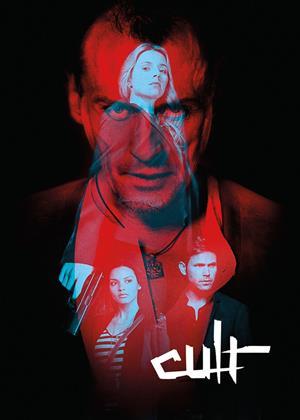 Rent Cult Online DVD & Blu-ray Rental