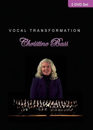 Rent Vocal Transformation for Secondary School Choirs Online DVD & Blu-ray Rental