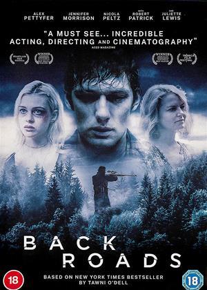 Rent Back Roads Online DVD & Blu-ray Rental