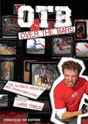 Rent Over the Bars with Lars Tribus Online DVD & Blu-ray Rental