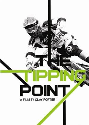 Rent The Tipping Point Online DVD & Blu-ray Rental