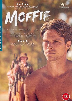 Rent Moffie Online DVD & Blu-ray Rental